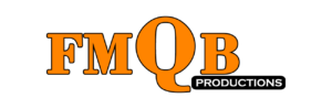 fmqbproductions